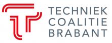Techniekcoalitie Brabant