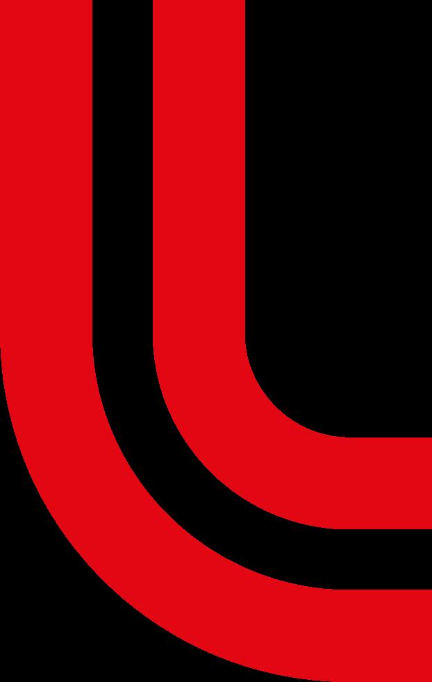 lijnen-rood