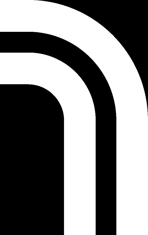lijnen-wit-02