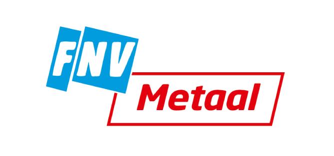 logo_FNV metaal