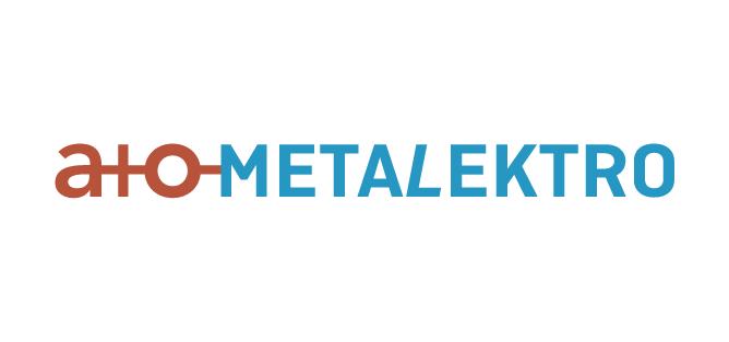 logo_a+0 metalektro