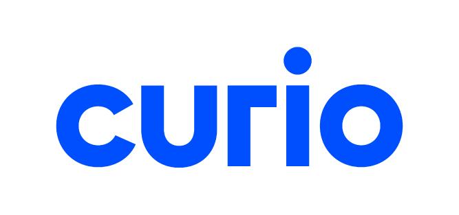 logo_curio