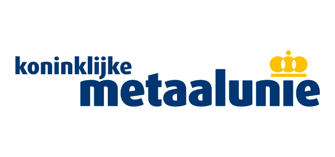 logo_koninklijke metaalunie