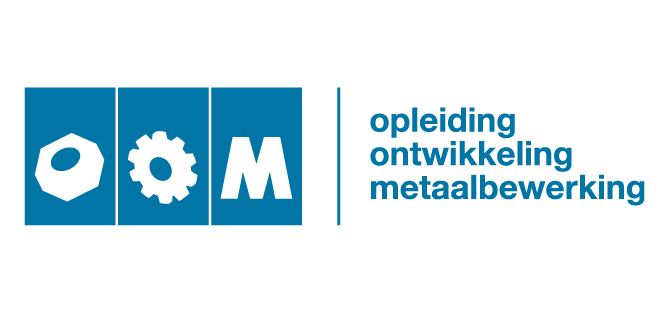 logo_oom