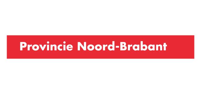 logo_provincie noord-brabant