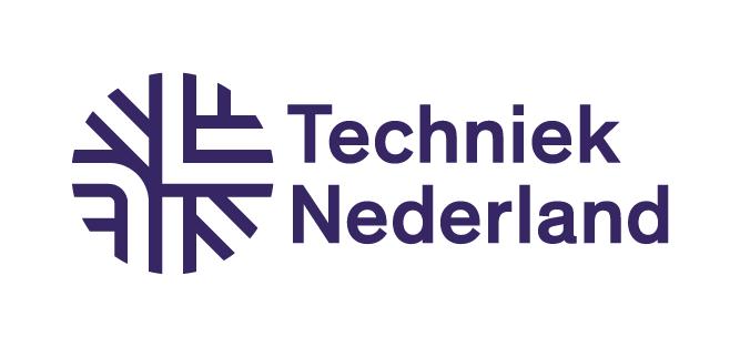 logo_techniek nederland