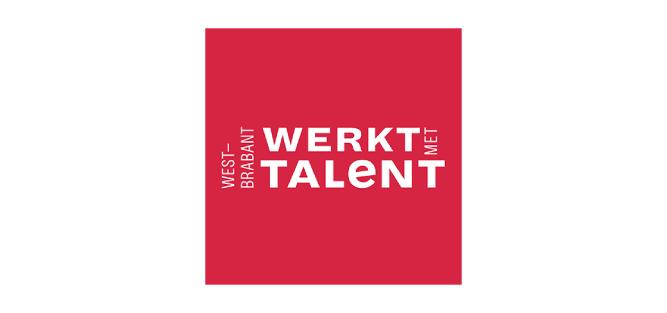 logo_werkt met talent