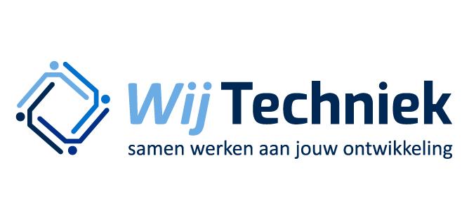 logo_wij techniek